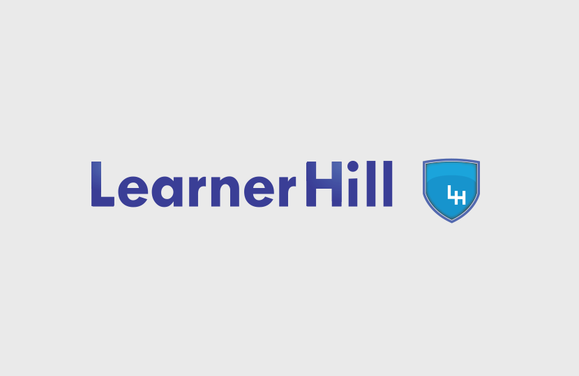 Learner Hill