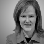 Mary Beth Kyer <span style='font-size:11px'>CPA CMA</span>