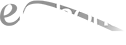 Euphoria Workforce Solutions
